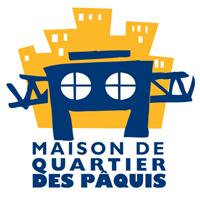 Logo-Paquis-Couleur