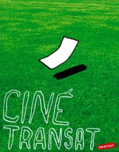 cine-transat