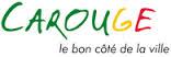 commune-carouge