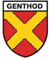 commune-genthod