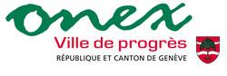 commune-onex