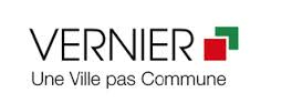 commune-vernier