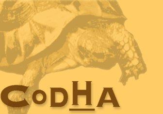 cooperative-Codha