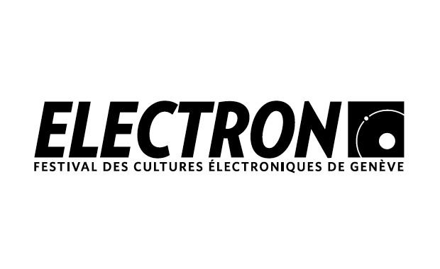 festival-Electron