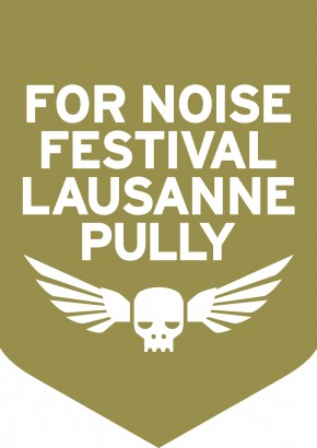 festival-FORNOISE
