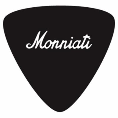 festival-Monniati