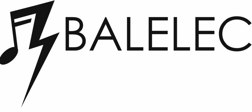 festival-balelec