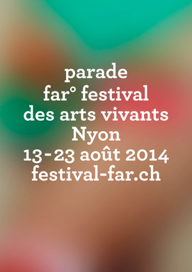 festival-far