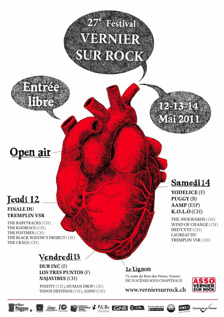 festival-vernier-sur-rock