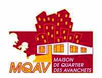 maison-quartier-avanchet